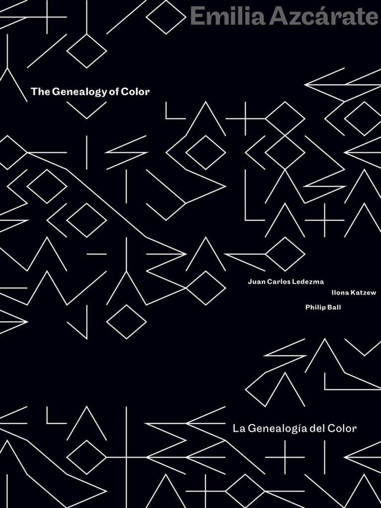 Genealogy of color