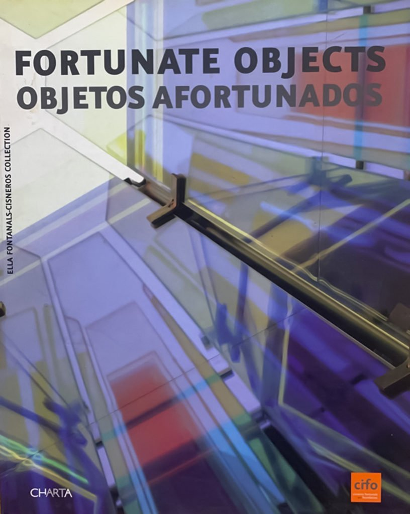 Fortunate Objects